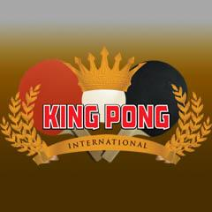 King Pong International