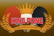 King Pong International